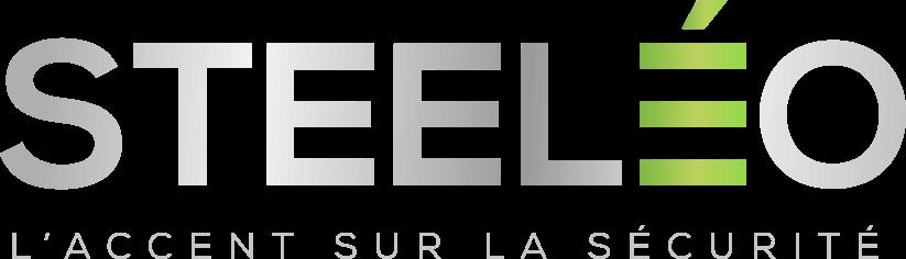 steeleo-slider